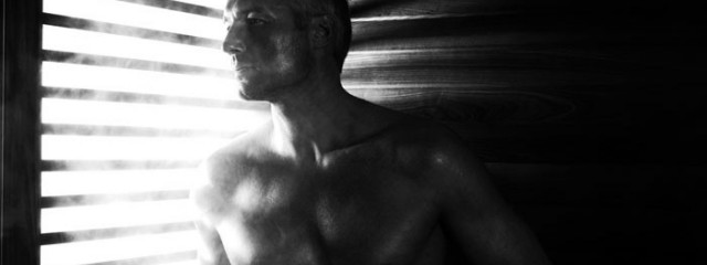 big_hart_sauna