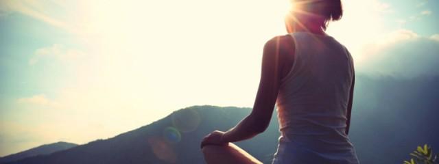 sauna_en_meditatie