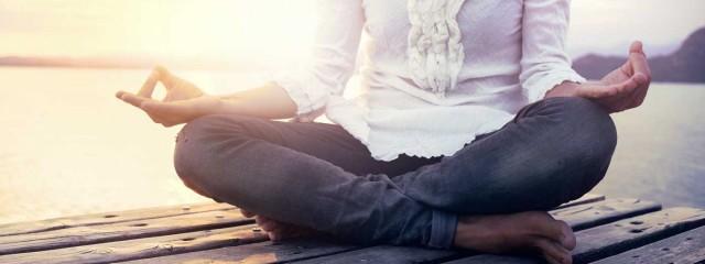 tylo_relax_sauna_gezondheid